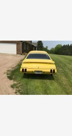 1970 Oldsmobile Cutlass for sale 101165252