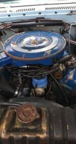 1975 Ford F250 for sale 101165363