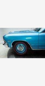 1966 Chevrolet Chevelle for sale 101165381