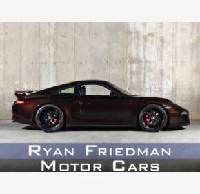 2016 Porsche 911 Coupe for sale 101165419