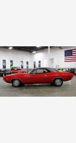 1972 Dodge Challenger for sale 101165968