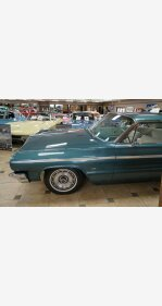 1964 Chevrolet Impala for sale 101166090