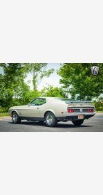 1971 Ford Mustang for sale 101166135