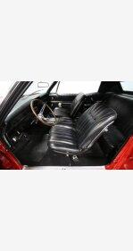 1968 Chevrolet Impala for sale 101166145