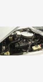 1979 Jaguar XJ12 for sale 101166173