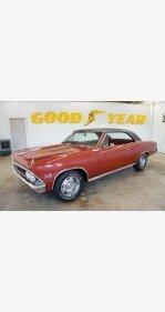 1966 Chevrolet Chevelle for sale 101166590