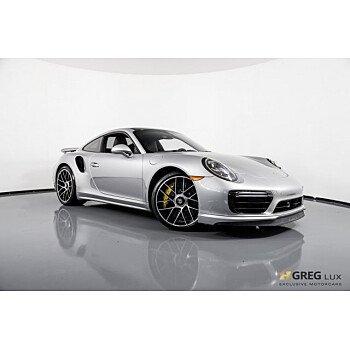 2017 Porsche 911 Coupe for sale 101166616