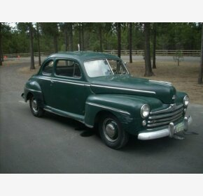 1948 Ford Super Deluxe for sale 101166619