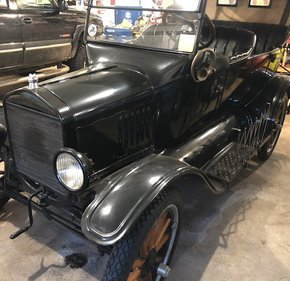1923 Ford Model T for sale 101166981