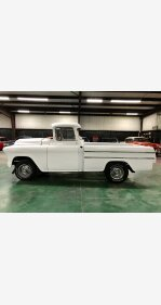 1957 Chevrolet 3100 for sale 101167029
