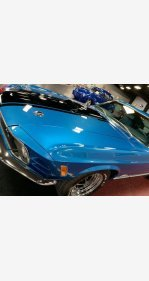 1970 Ford Mustang for sale 101167057