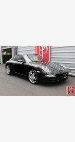 2007 Porsche 911 Coupe for sale 101167291