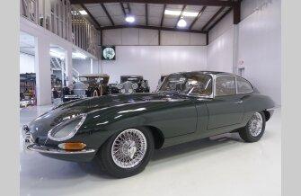 1961 Jaguar E-Type for sale 101167365