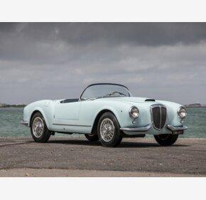 1955 Lancia Aurelia for sale 101167388