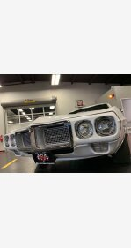 1969 Pontiac Firebird for sale 101167415