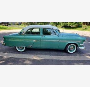1954 Ford Crestline for sale 101167627