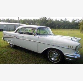 1957 Chevrolet Bel Air for sale 101167629