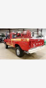 1973 Ford F250 for sale 101167646