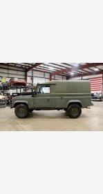 1987 Land Rover Defender for sale 101167647