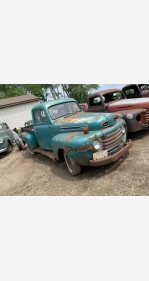 1949 Ford F1 for sale 101167720