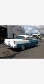 1955 Chevrolet Bel Air for sale 101167785