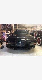 1993 BMW 850Ci for sale 101167805