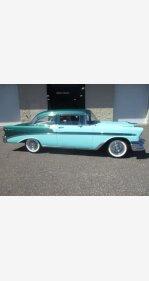 1956 Chevrolet Bel Air for sale 101167871