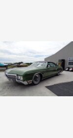 1970 Buick Riviera for sale 101167913