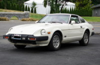 1981 Datsun 280ZX for sale 101167953