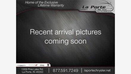 2019 Dodge Challenger R/T Scat Pack for sale 101168147