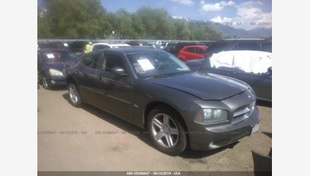 2010 Dodge Charger SXT for sale 101168240