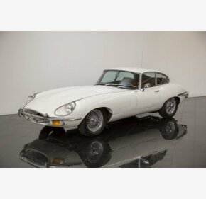 1969 Jaguar XK-E for sale 101168515