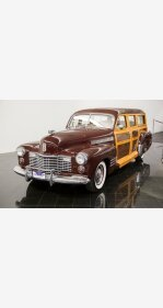 1941 Cadillac Series 61 for sale 101168517