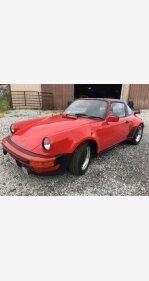 1973 Porsche 911 for sale 101168609