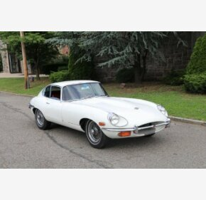 1969 Jaguar XK-E for sale 101168644