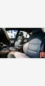 2000 BMW M5 for sale 101168677
