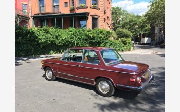 1973 BMW 2002 for sale 101168729