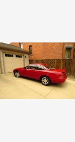 1996 Lexus SC 400 Coupe for sale 101168750
