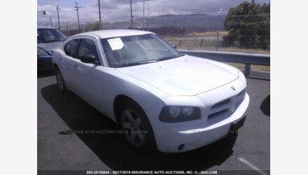 2008 Dodge Charger SE for sale 101168935