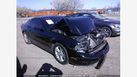 2014 Ford Mustang Coupe for sale 101168991