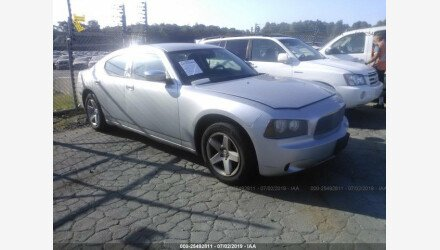 2010 Dodge Charger SE for sale 101169021