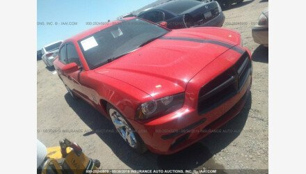 2014 Dodge Charger R/T for sale 101169042