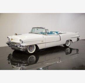 1956 Cadillac Eldorado for sale 101169219