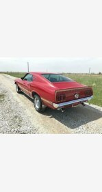 1969 Ford Mustang for sale 101169226