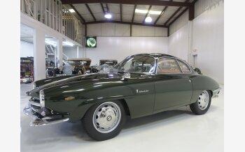 1964 Alfa Romeo Giulia for sale 101169305