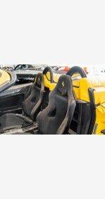 2009 Ferrari F430 Scuderia Spider for sale 101169352