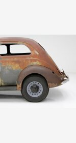 1937 Ford Other Ford Models for sale 101169453