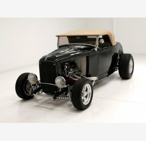 1932 Ford Other Ford Models for sale 101169456