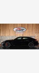 2016 Porsche Panamera GTS for sale 101169513