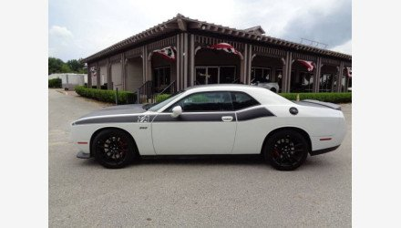 2018 Dodge Challenger for sale 101169530